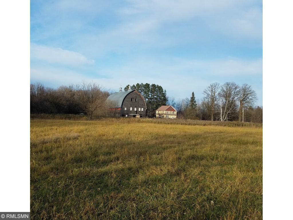 Photo of 4433 County Rd 10  Littlefork  MN