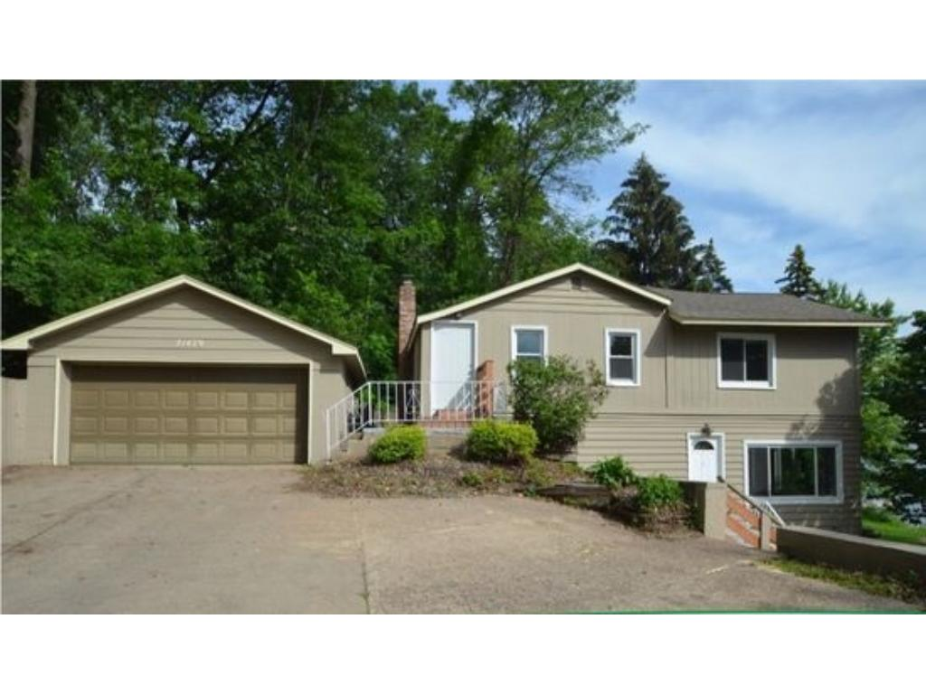 Photo of 21479 Iverson Avenue N  Forest Lake  MN