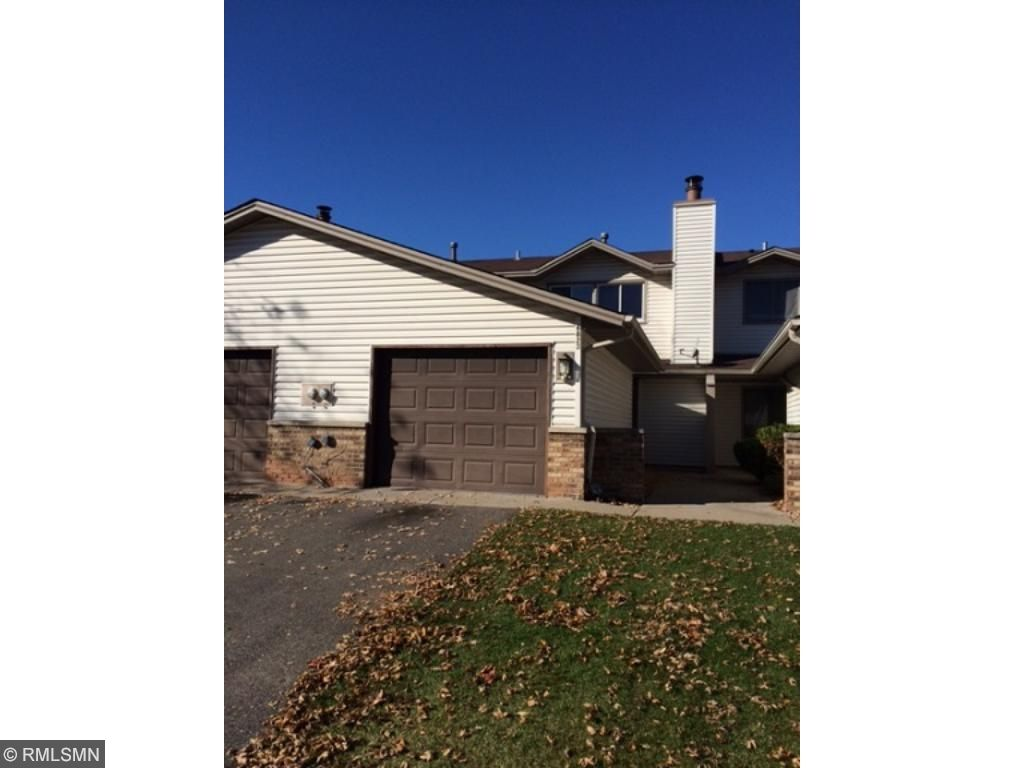 Photo of 6823 Fremont Place N  Brooklyn Center  MN