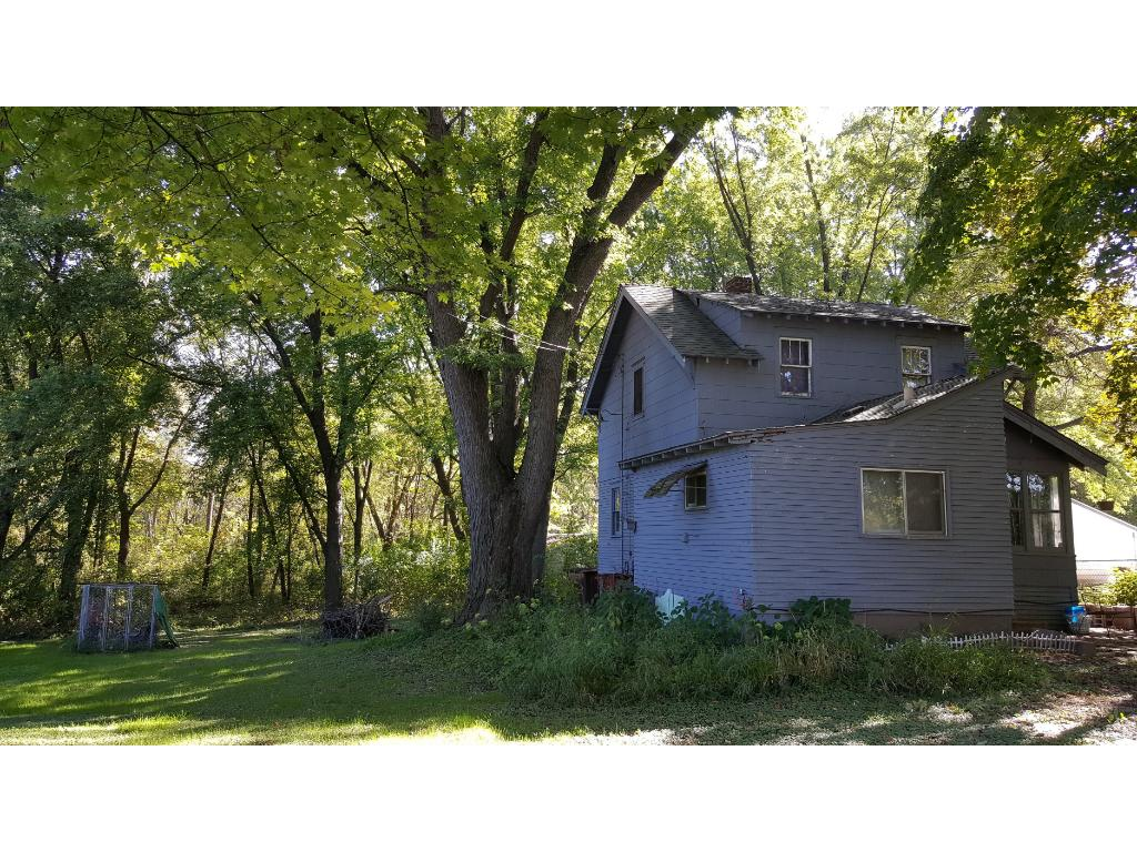 Photo of 3772 Hoffman Road  White Bear Lake  MN