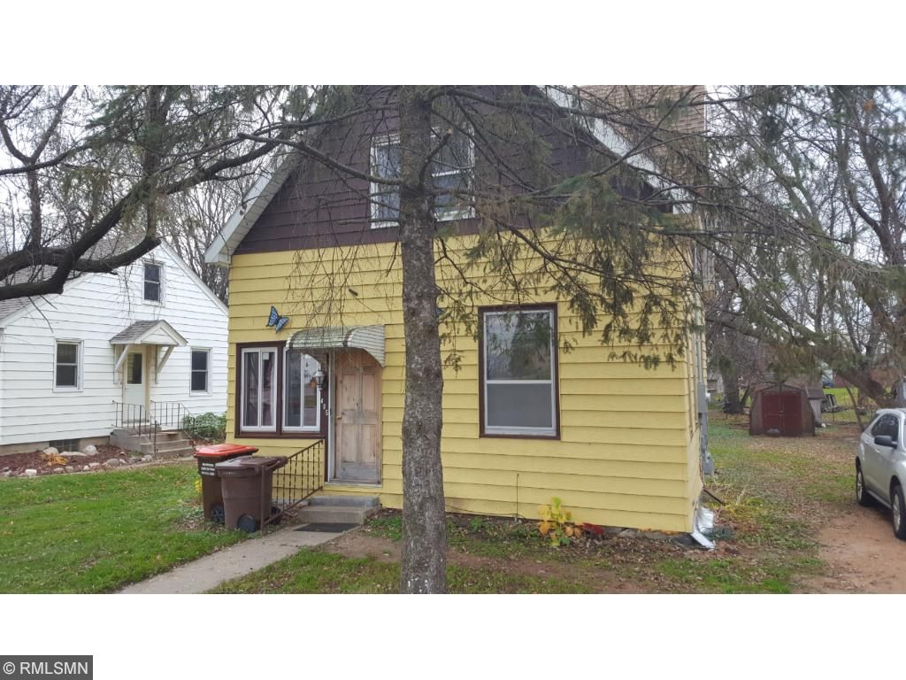 Photo of 405 Pacific Avenue  Waverly  MN