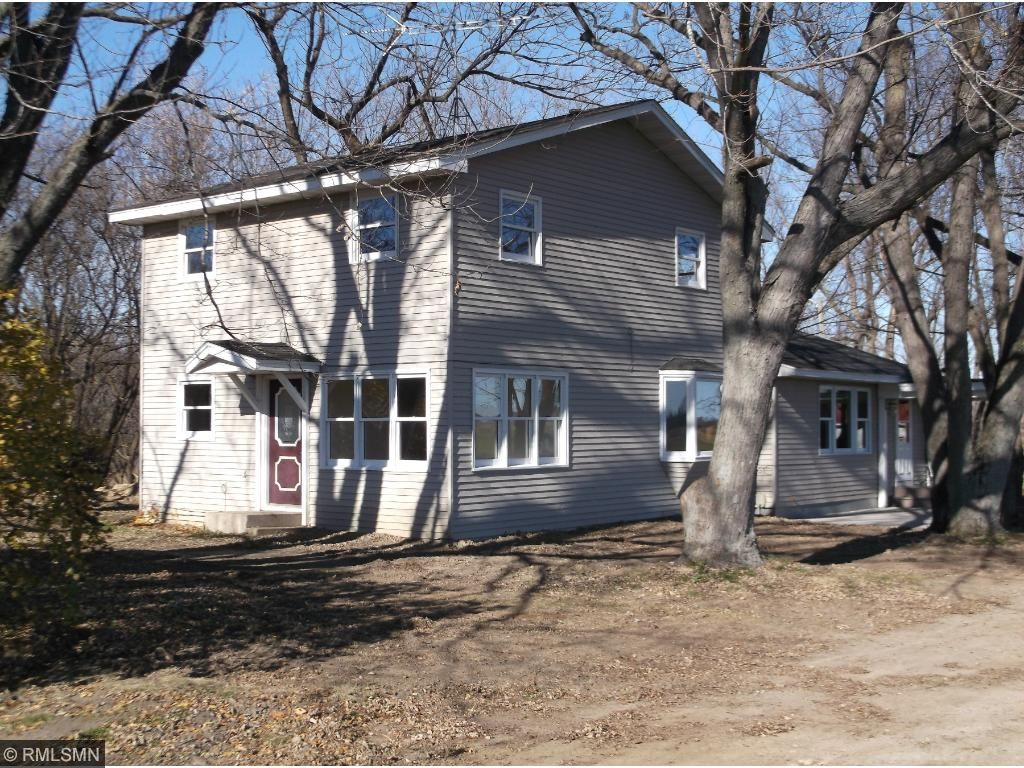 1792 145th Ave, Ogilvie, MN 56358
