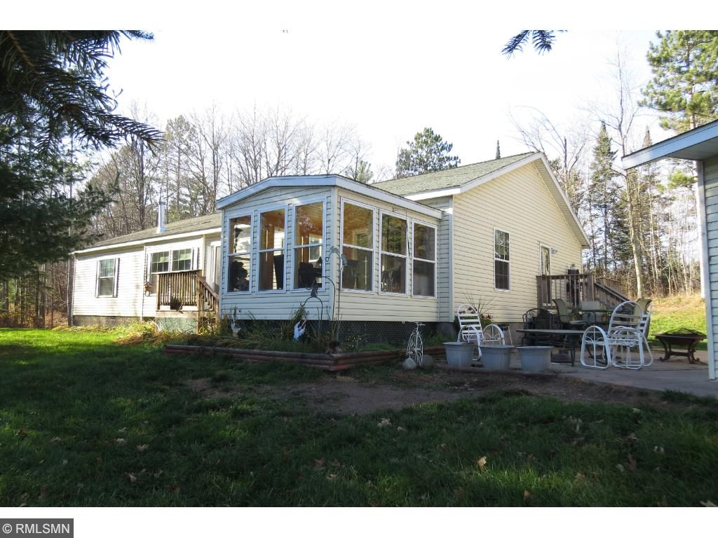Photo of 67219 Little Pine Acres  Finlayson  MN
