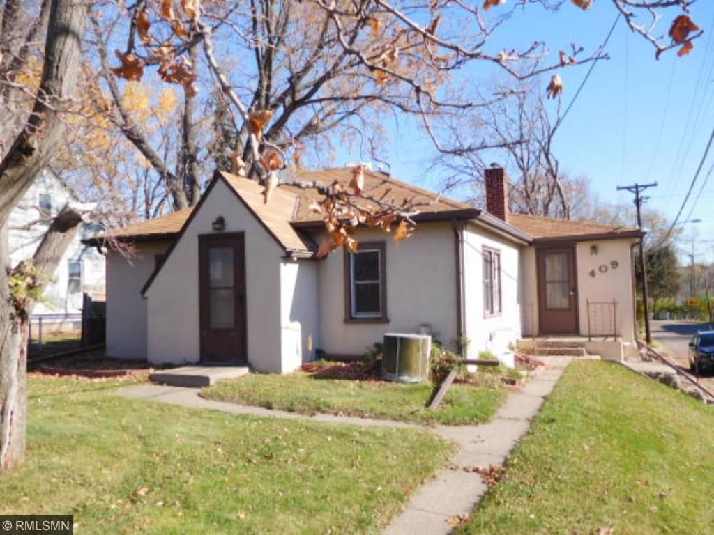 Photo of 409 Geneva Avenue N  Oakdale  MN