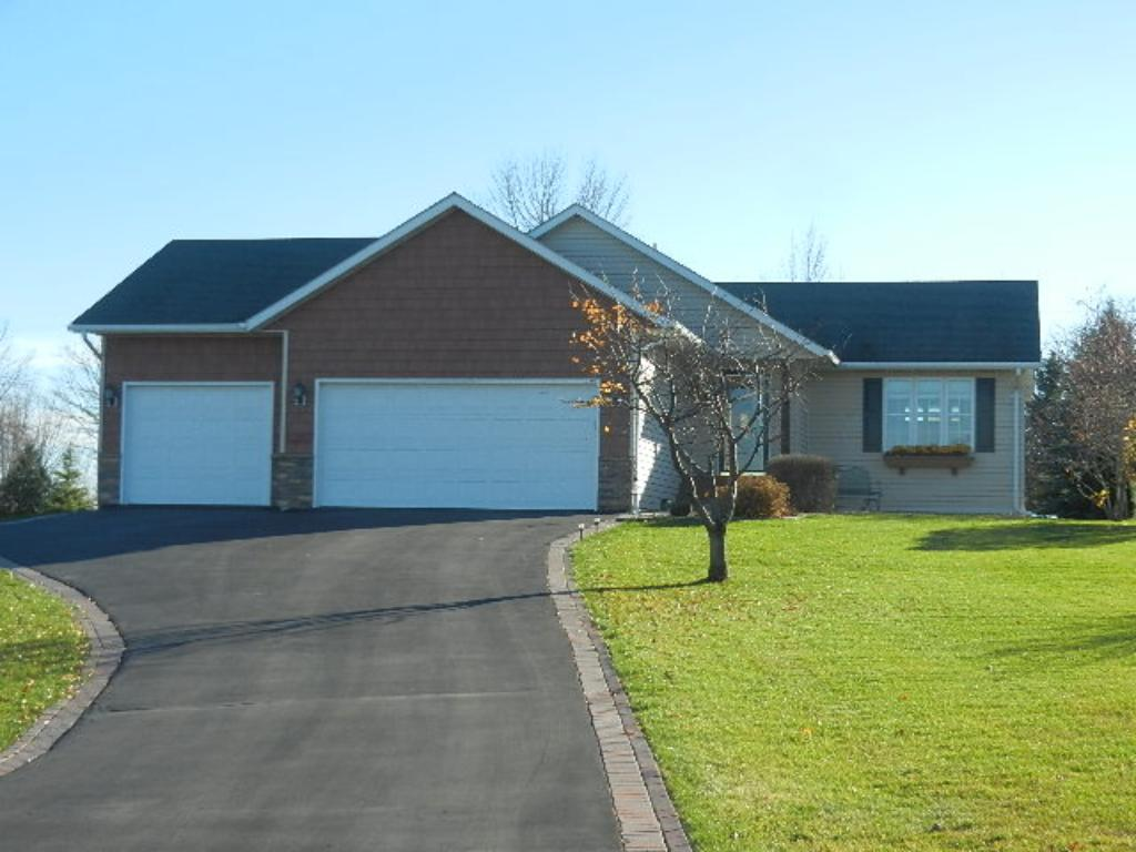 Photo of 425 Lake Court  Winsted  MN