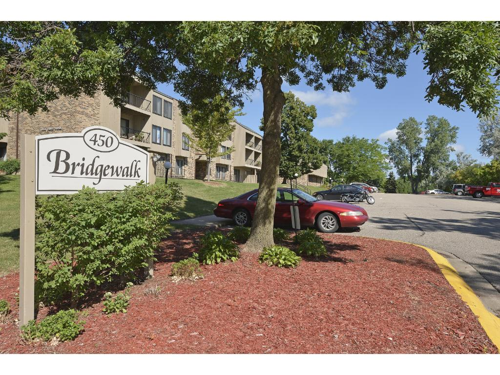 Photo of 450 Ford Road  Saint Louis Park  MN