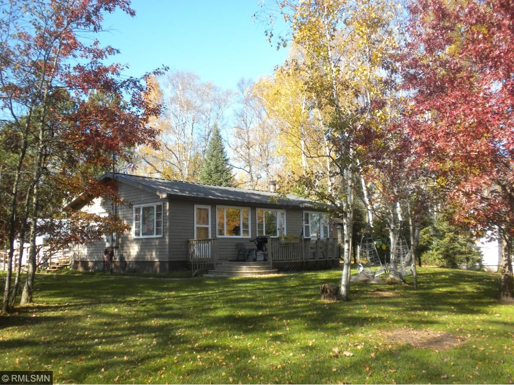 Photo of 30492 W Shore Drive  Lone Pine Twp  MN