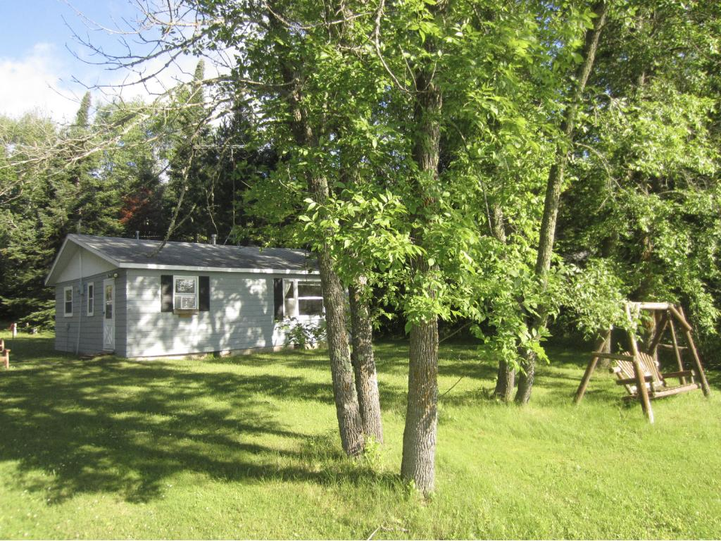 Photo of 69368 US Highway 169  Hill Lake Twp  MN