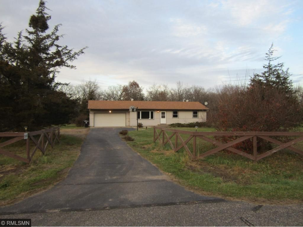 Photo of 15454 199th Avenue NW  Elk River  MN