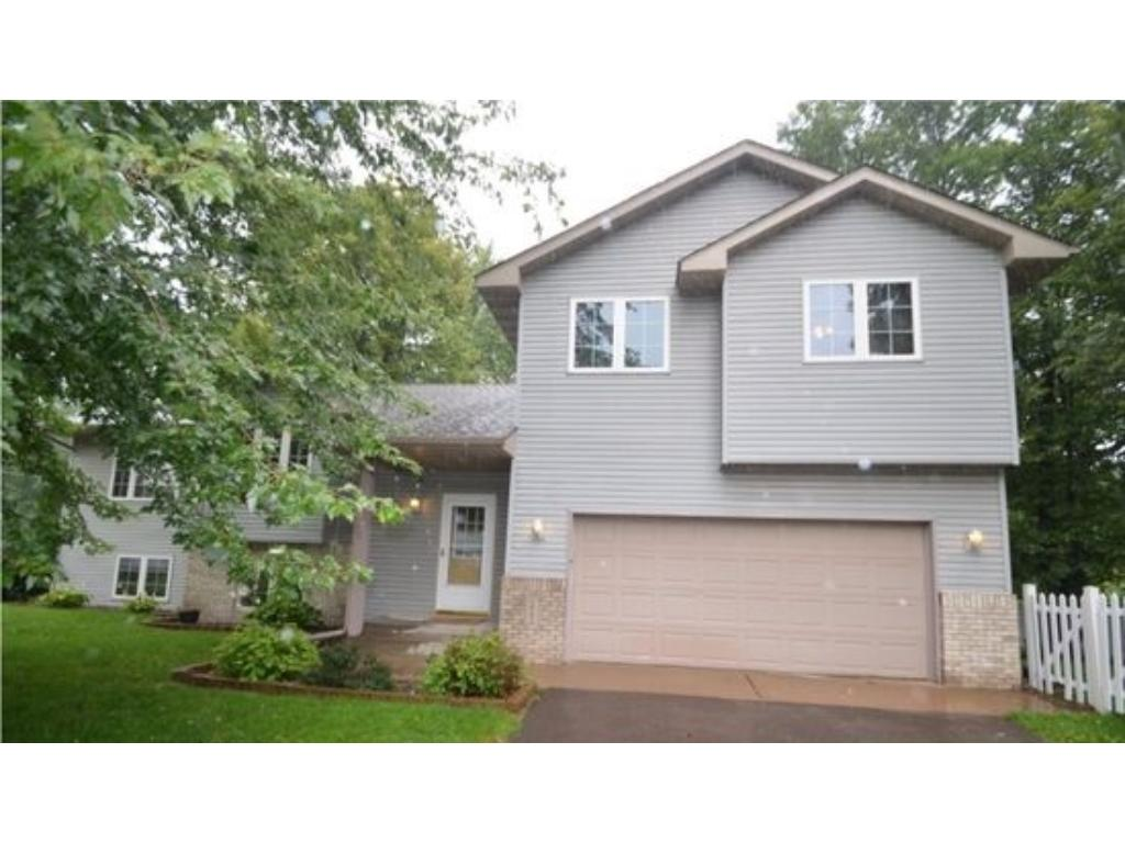 Photo of 1442 Bay Drive SE  Forest Lake  MN