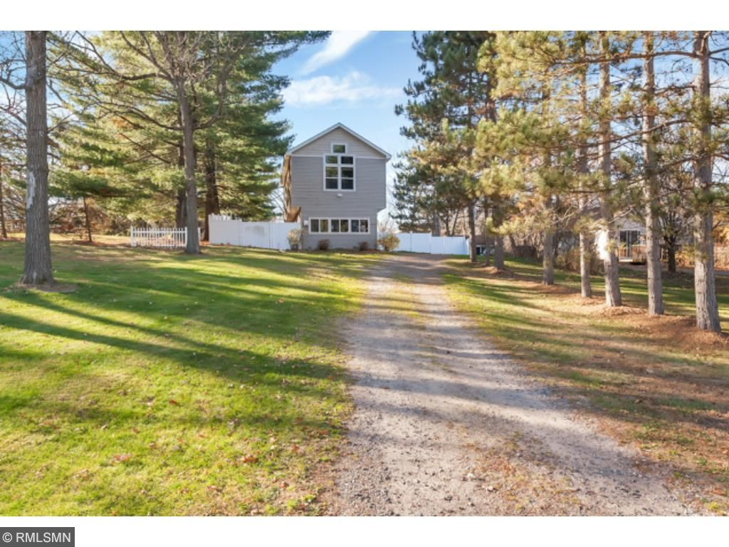28170 144th St NW, Zimmerman, MN 55398