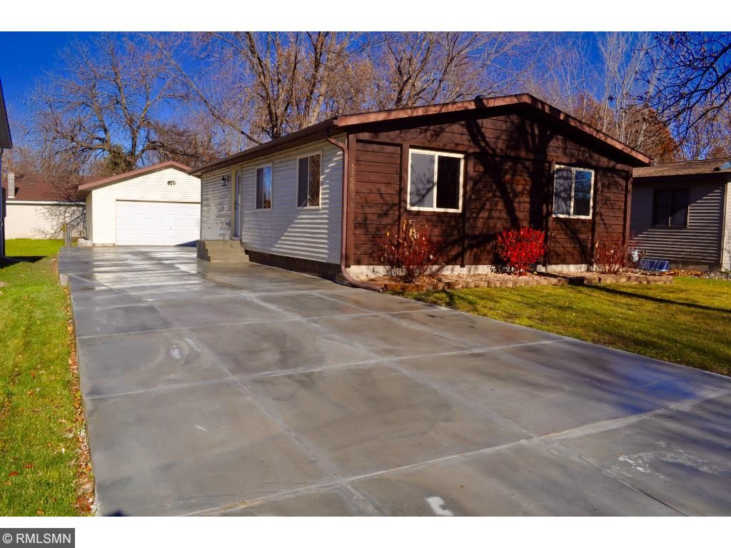 Photo of 1150 4th Street W  Hastings  MN