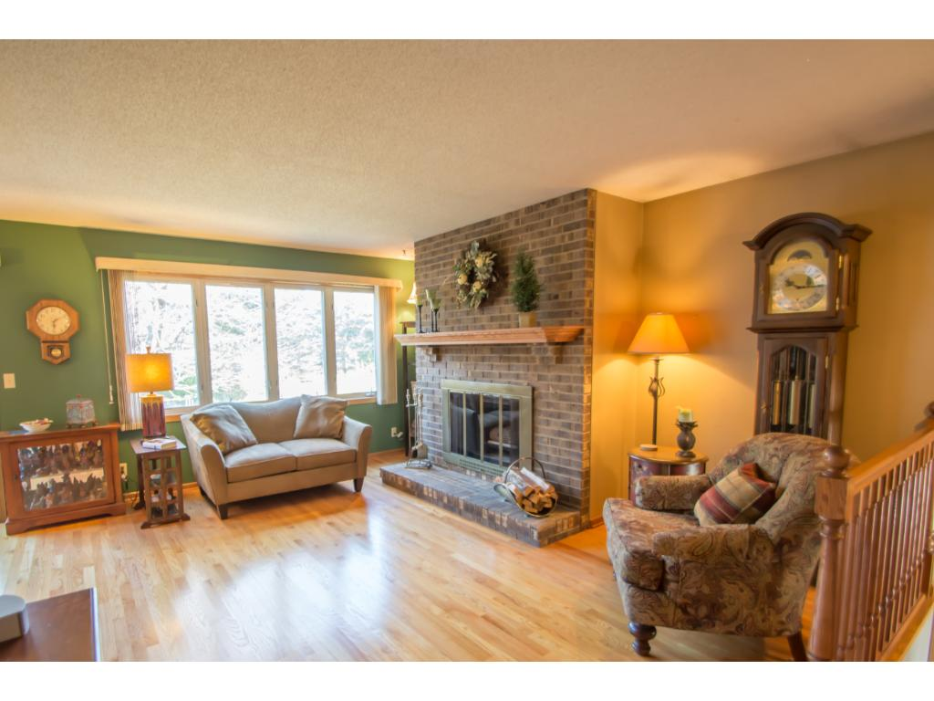 Photo of 6799 Dawn Way  Inver Grove Heights  MN