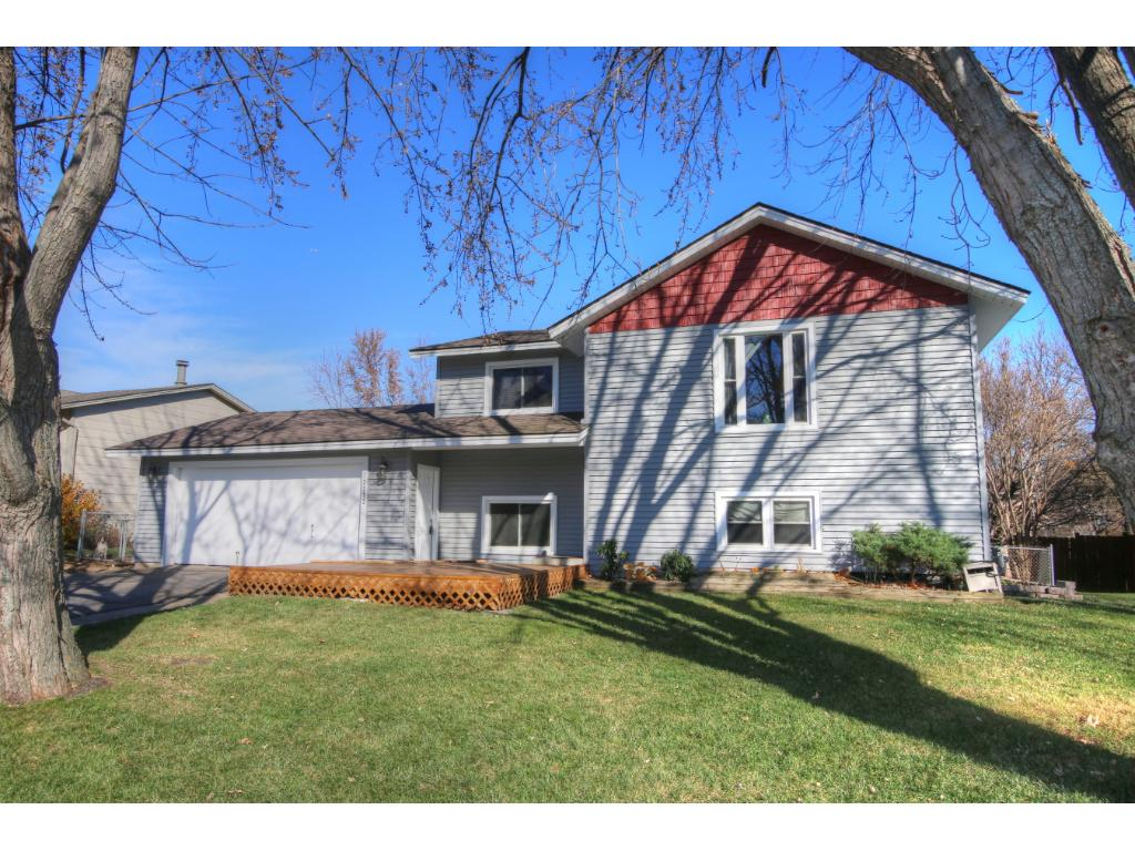 Photo of 17272 Finch Path  Farmington  MN