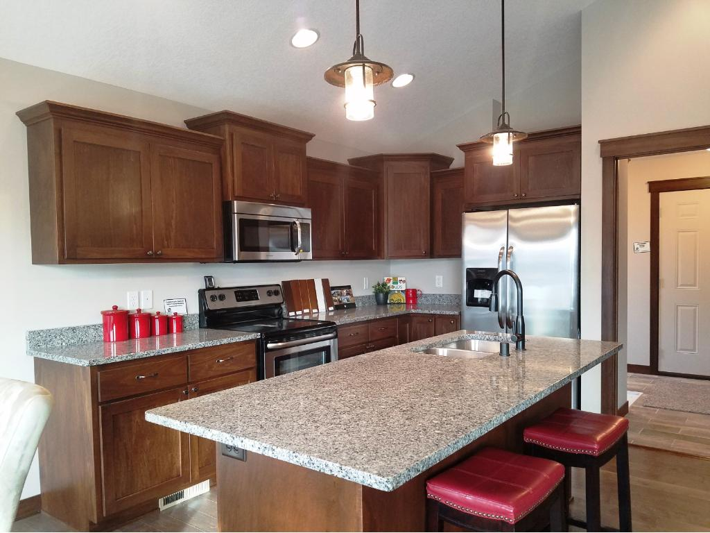 Photo of 6495 Crosby Avenue  Inver Grove Heights  MN