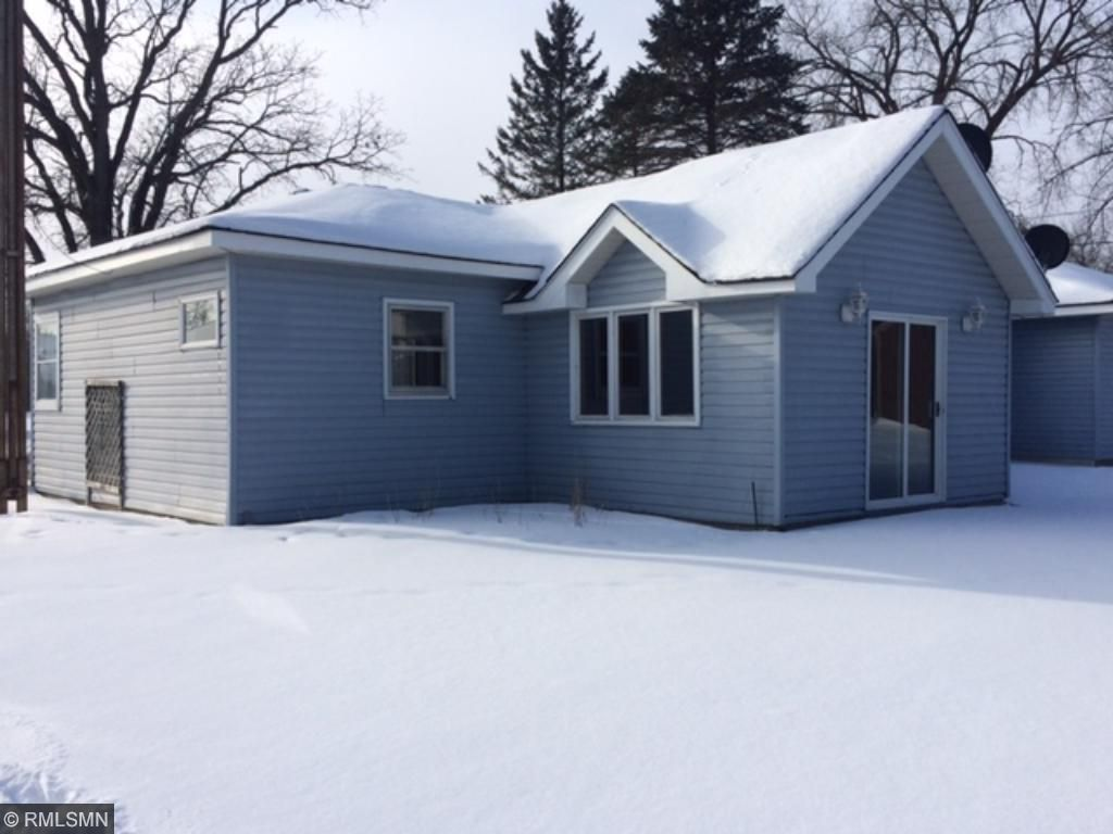 Photo of 416 Maple Street N  Royalton  MN