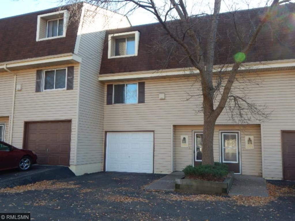 Photo of 2356 Dorland Place E  Maplewood  MN
