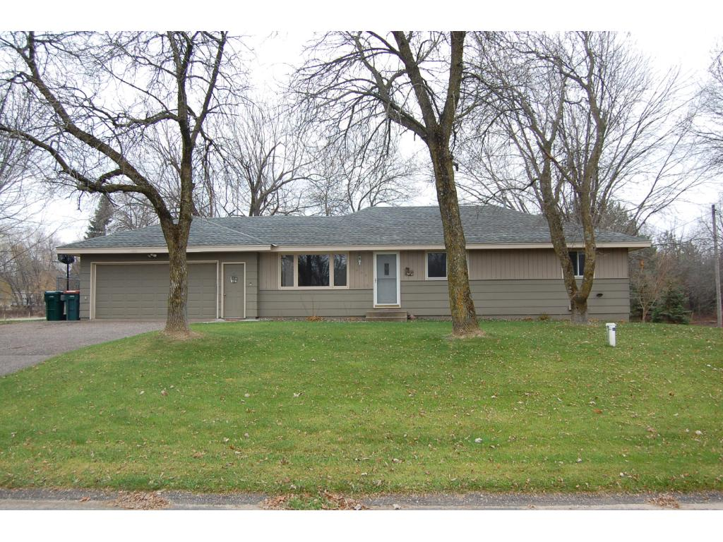 Photo of 3208 176th Lane NW  Andover  MN