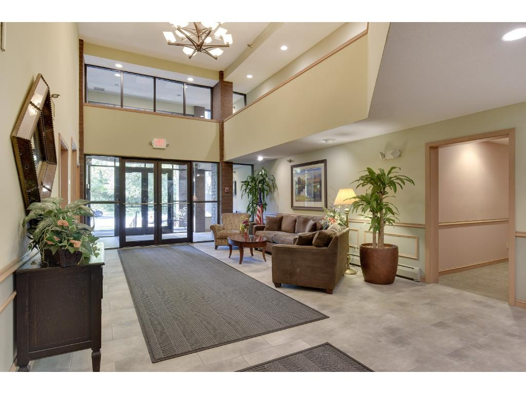 Photo of 501 Theodore Wirth Parkway  Golden Valley  MN
