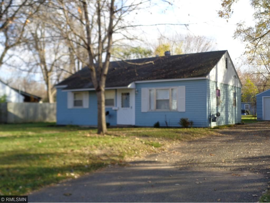 Photo of 5133 34th Place N  Crystal  MN