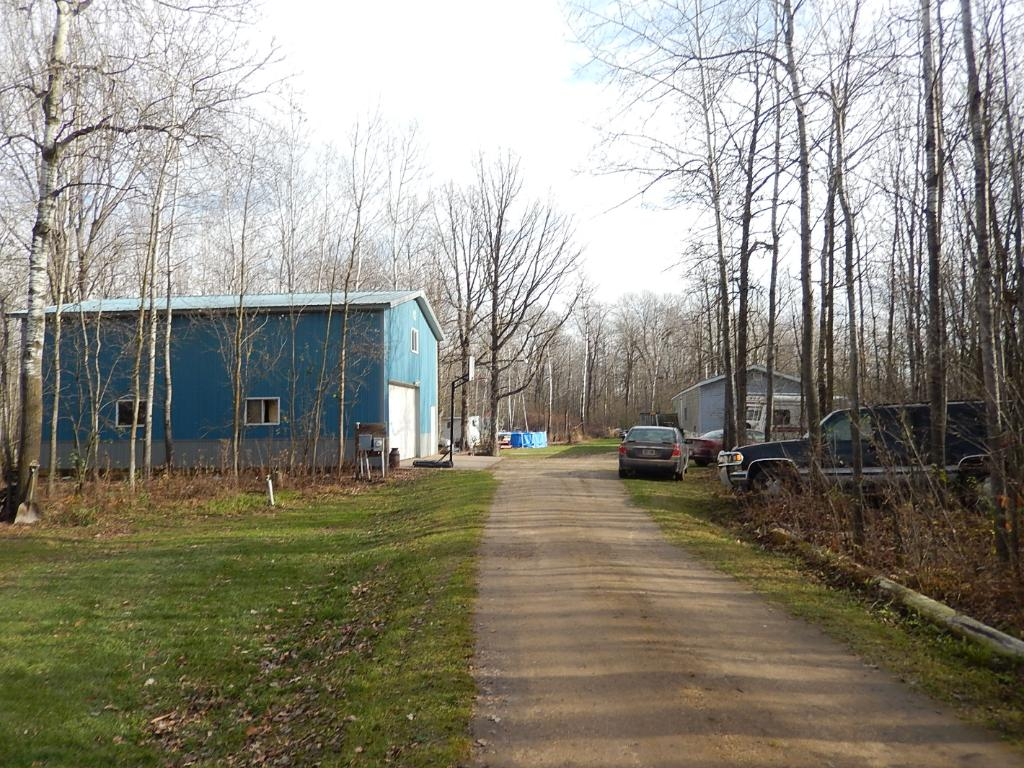 Photo of 52 40th Street  Clear Lake  WI