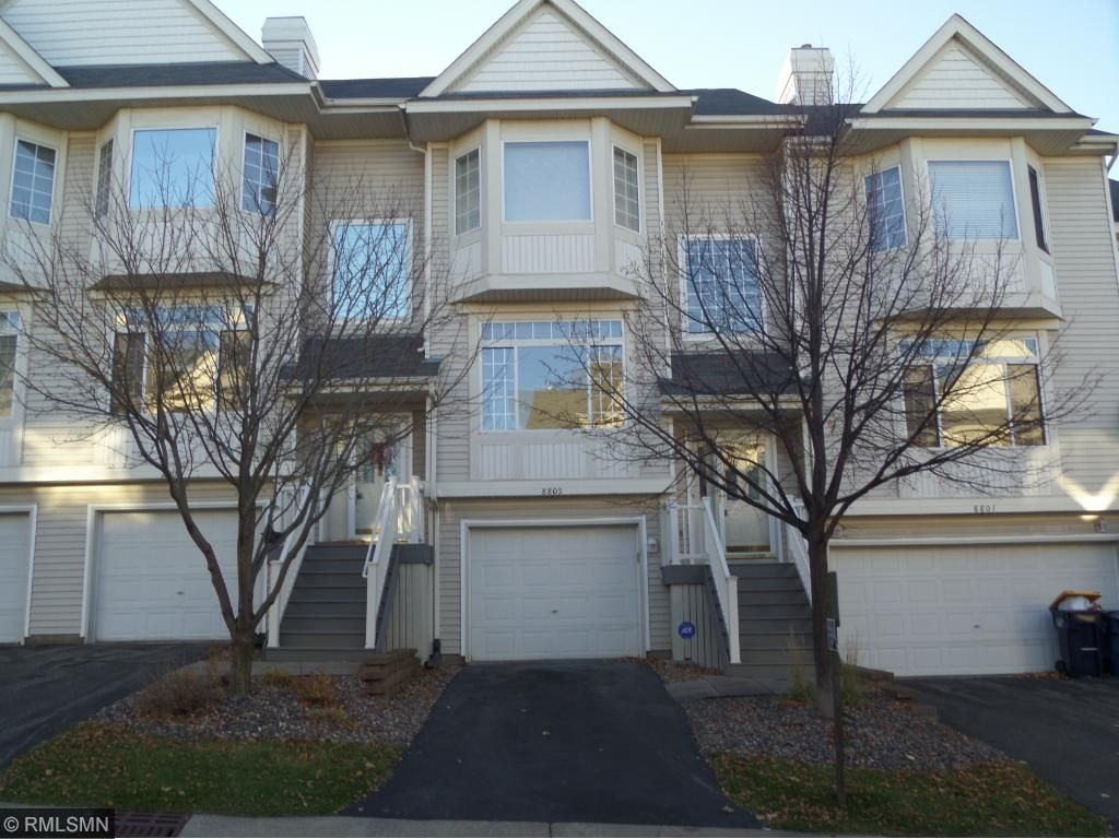 Photo of 8805 Brunell Way  Inver Grove Heights  MN