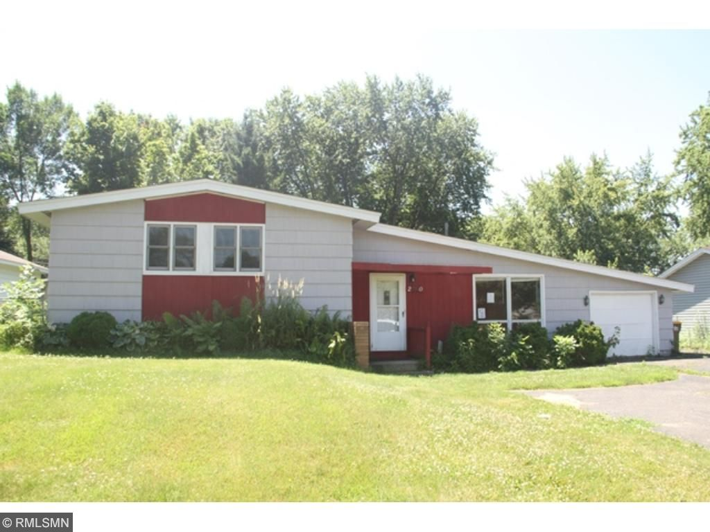 Photo of 2280 County Road E E  White Bear Lake  MN