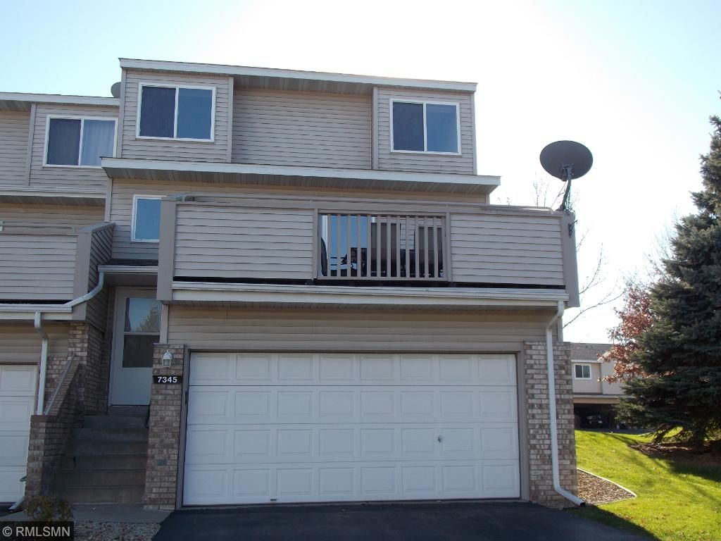 Photo of 7345 Bond Way  Inver Grove Heights  MN