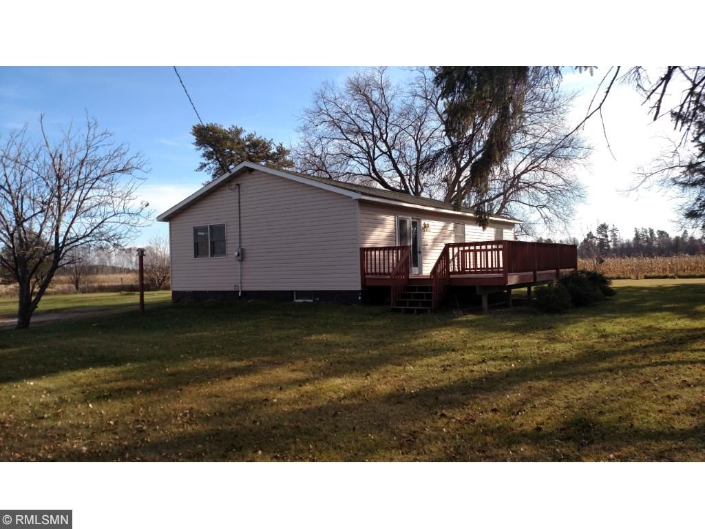 Photo of 3890 16th Avenue SW  Pine River  MN