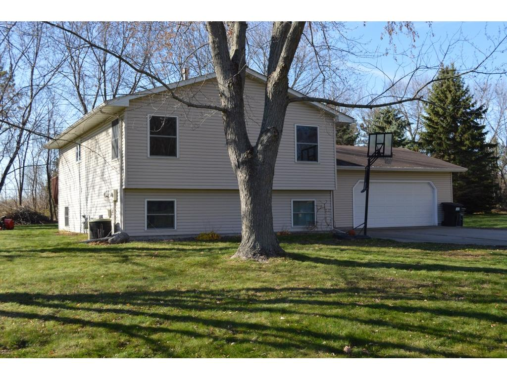 Photo of 21266 Inwood Avenue N  Forest Lake  MN