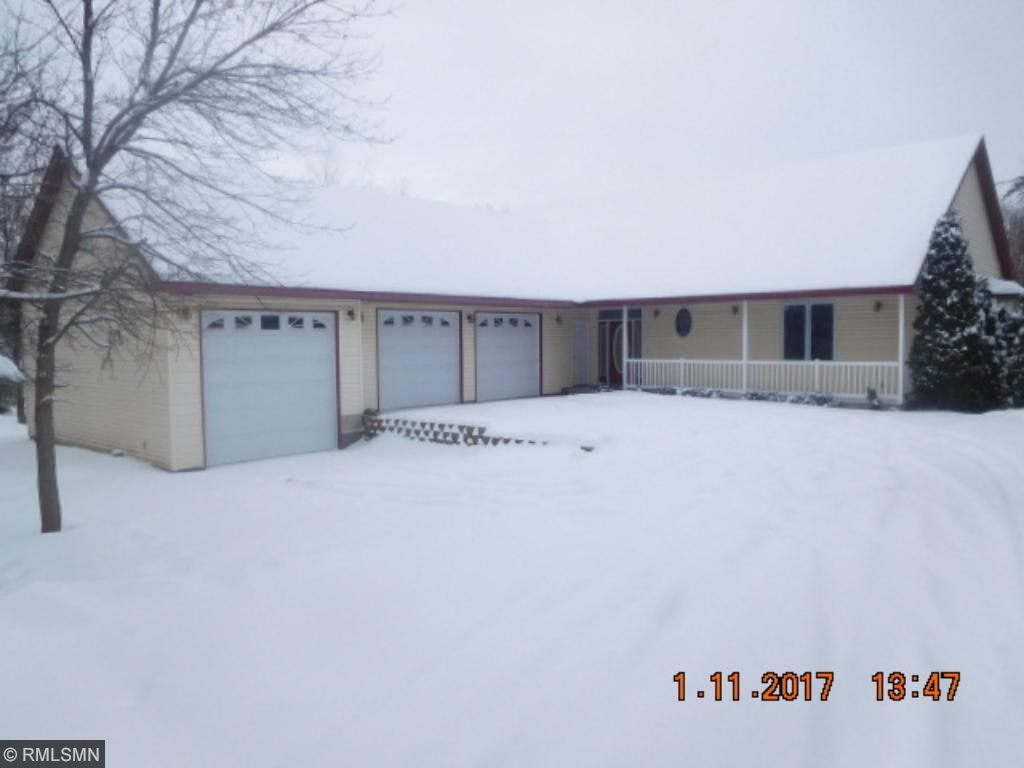 Photo of 7050 Blaine Avenue  Inver Grove Heights  MN
