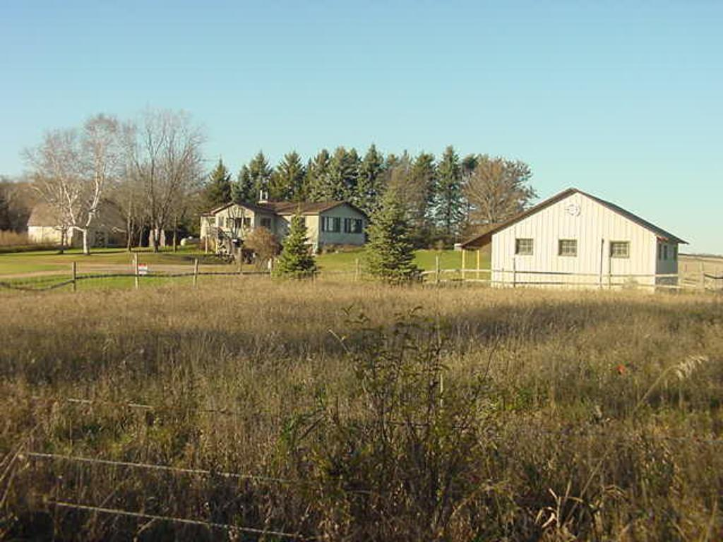 Photo of 20747 Woodbine Road  Clearwater  MN
