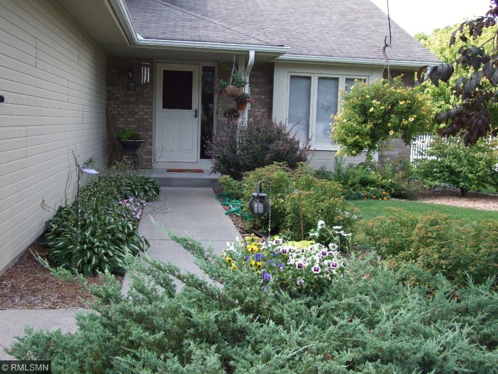 Photo of 3775 Parkwood Lane Lane  Vadnais Heights  MN