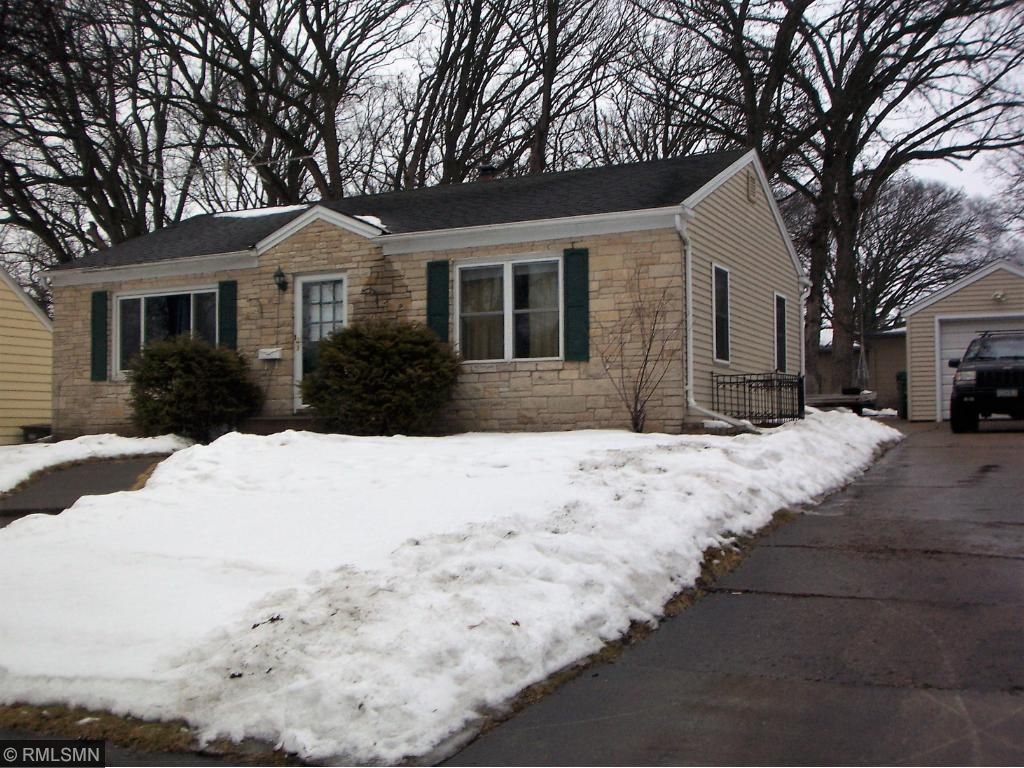 Photo of 717 Juul Road SW  Hutchinson  MN