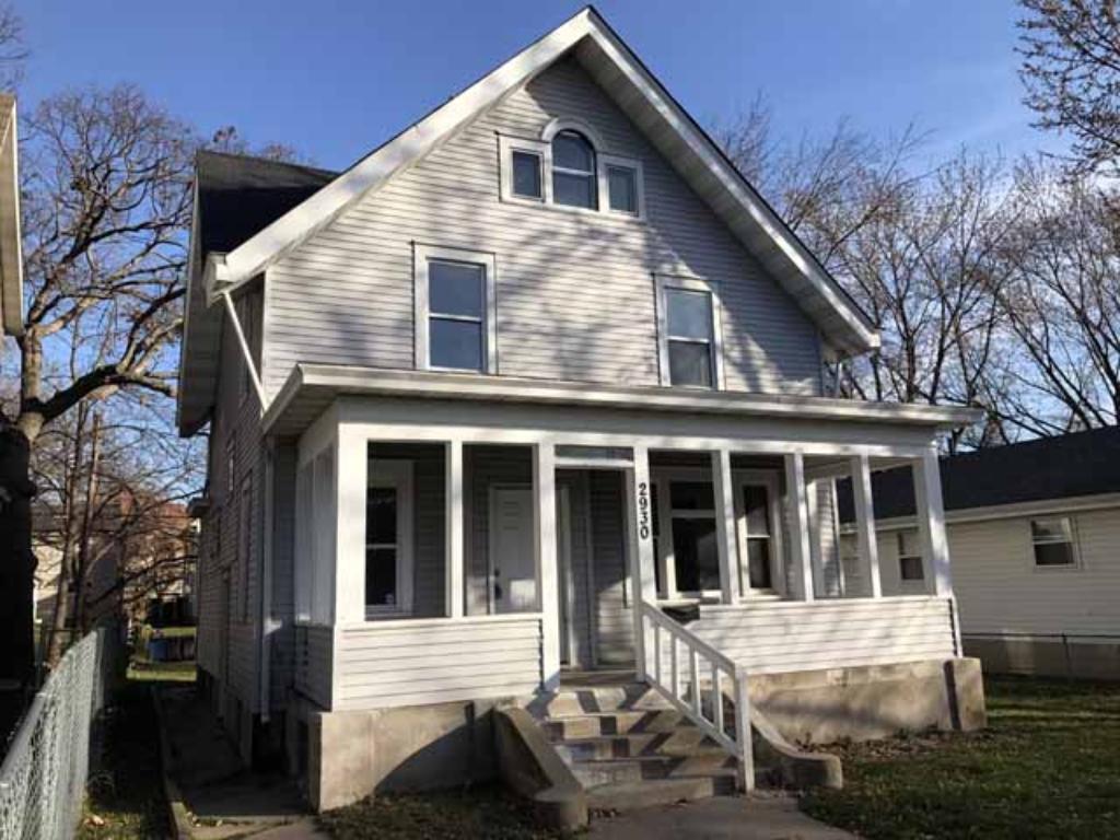 Photo of 2930 Girard Avenue N  Minneapolis  MN