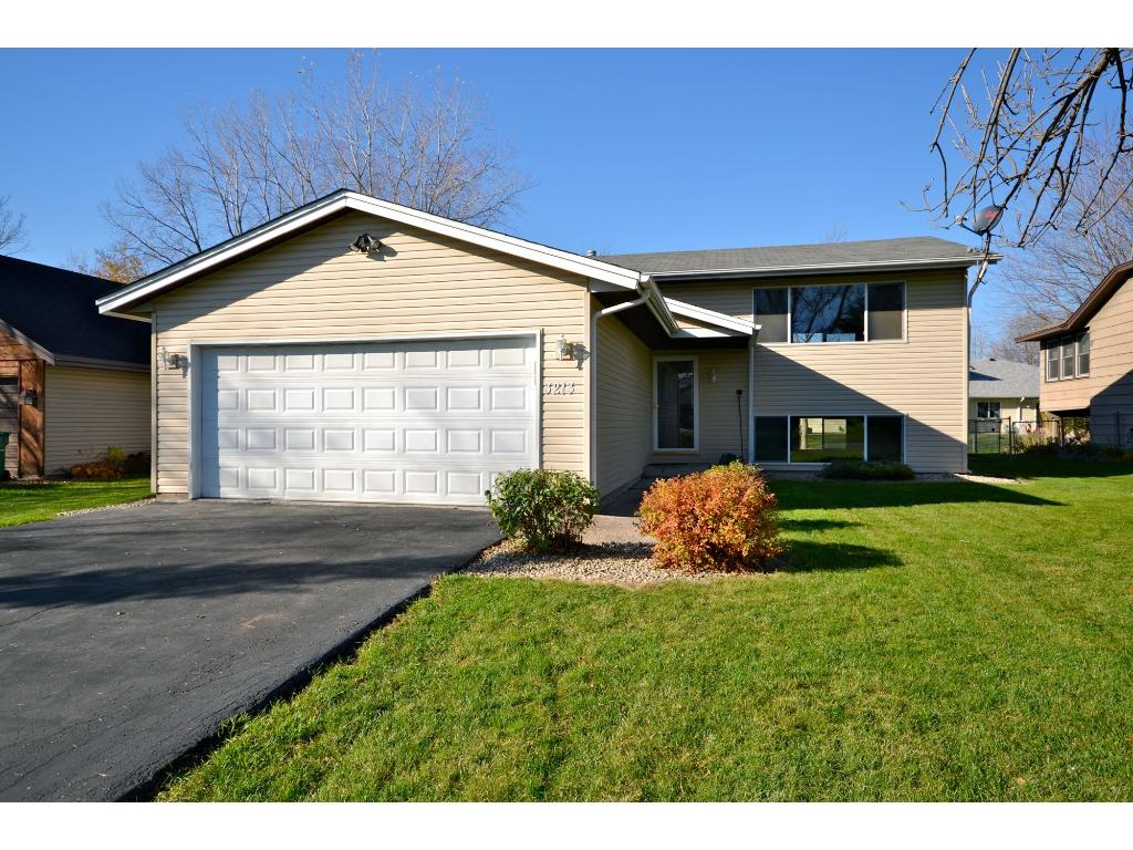 Photo of 3213 Meadowbrook Court  Vadnais Heights  MN