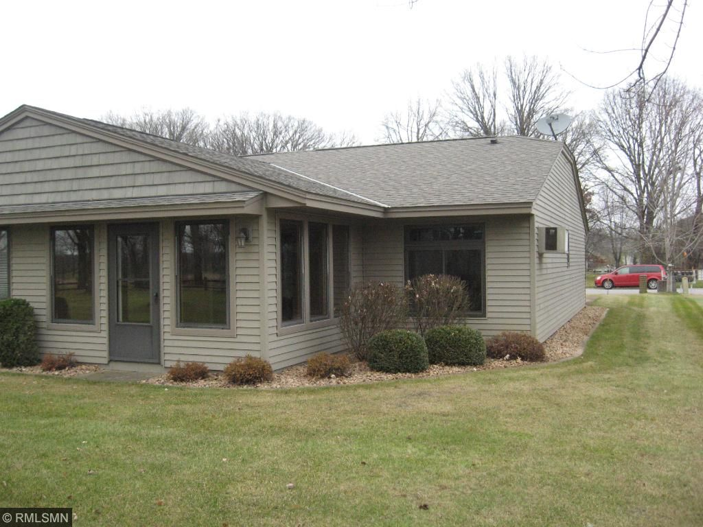 Photo of 148 Jerry Liefert Drive  Monticello  MN