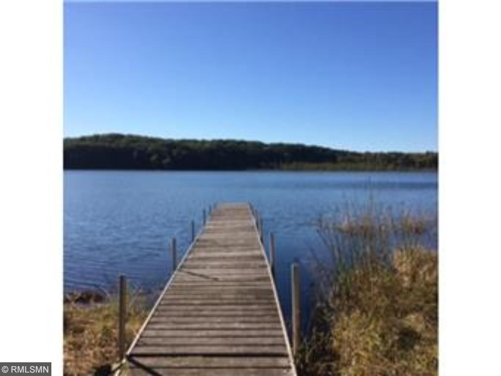 Image of  for Sale near Dresser, Wisconsin, in Polk County: 1.03 acres
