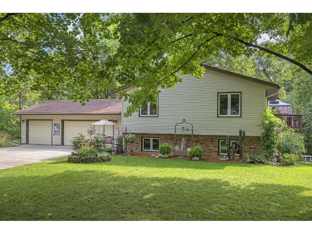 Photo of 5910 Goldenrod Lane N  Plymouth  MN