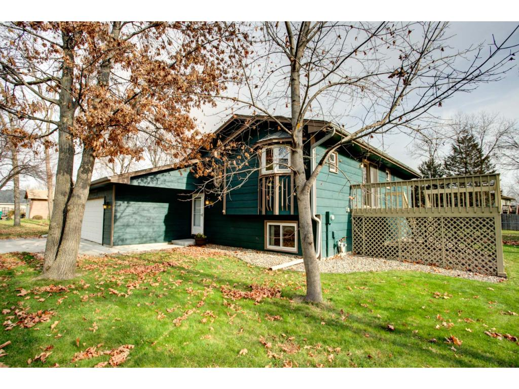 Photo of 6942 Dupre Road  Centerville  MN