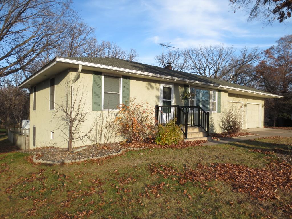 Photo of 12919 188th Avenue NW  Elk River  MN