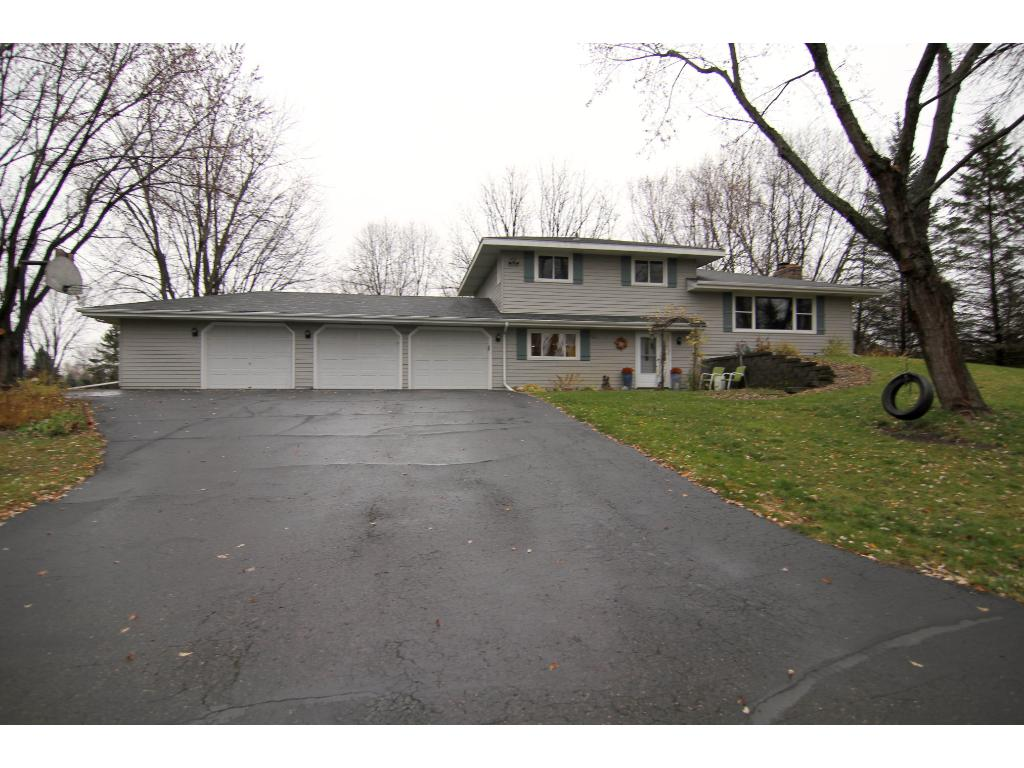 Photo of 8350 Angus Avenue  Inver Grove Heights  MN