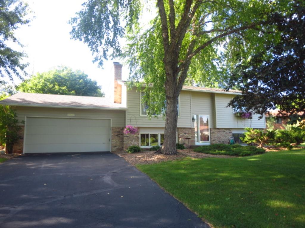 Photo of 16715 33rd Avenue N  Plymouth  MN