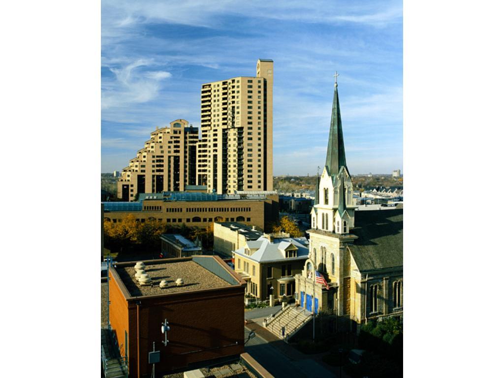 Photo of 20 2nd Street NE  Minneapolis  MN