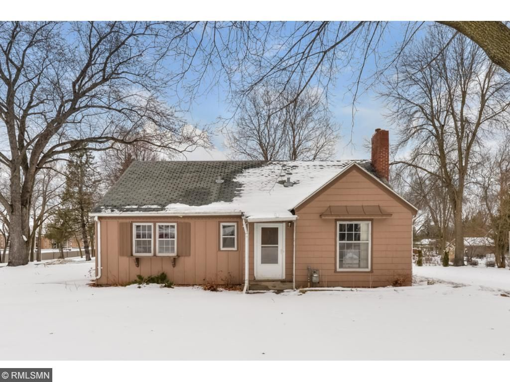 Photo of 2175 Ripley Avenue  Maplewood  MN
