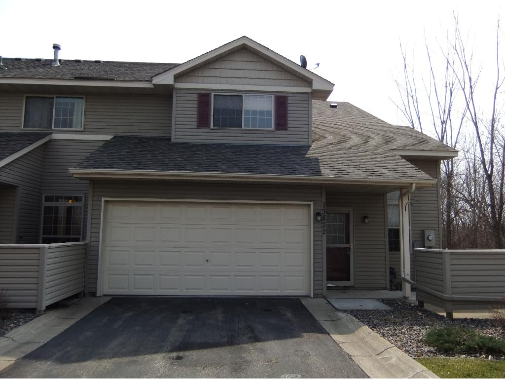 Photo of 13822 Lily Drive  Rogers  MN