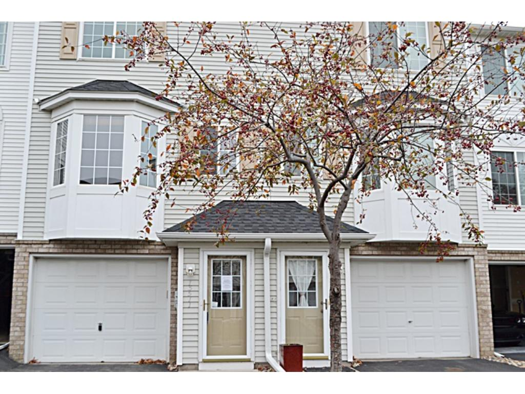 Photo of 15511 Flyboat Lane  Apple Valley  MN