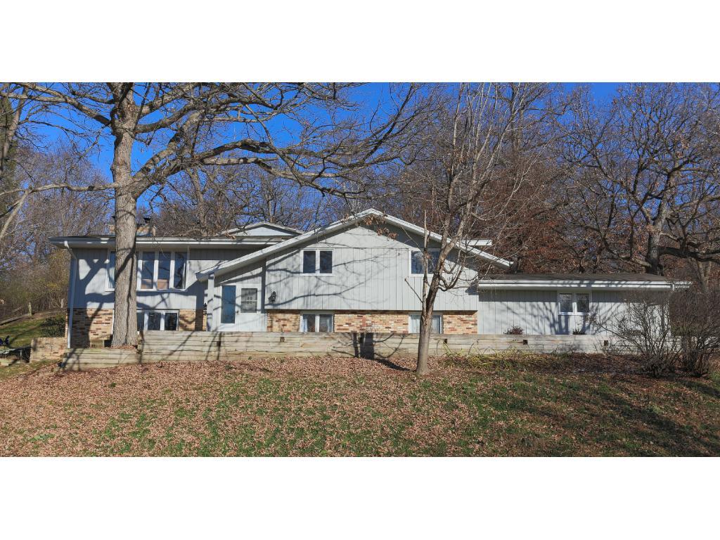 Photo of 15820 Oak Ridge Road  Eden Prairie  MN