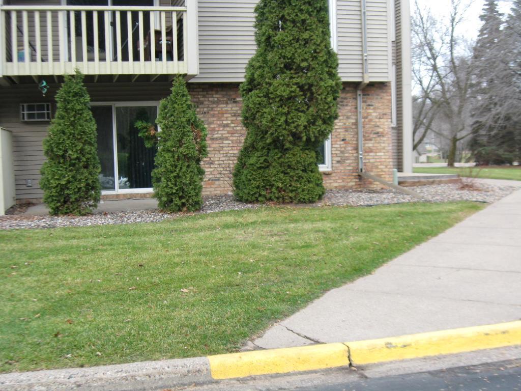 Photo of 4045 Hodgson Road  Shoreview  MN