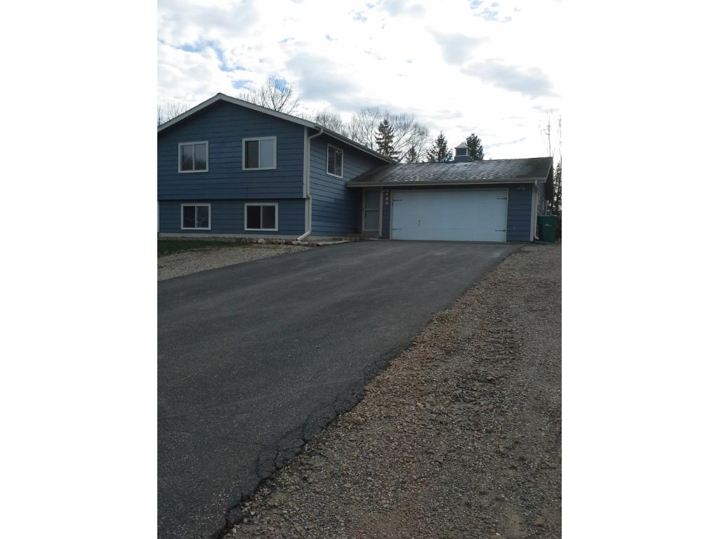 Photo of 428 Diedrich Drive  Carver  MN